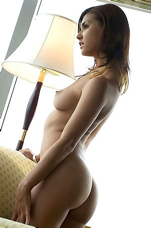 maria ozawa show us her gorgeous body