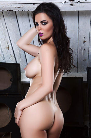Emma Glover Free Playboy Pictures