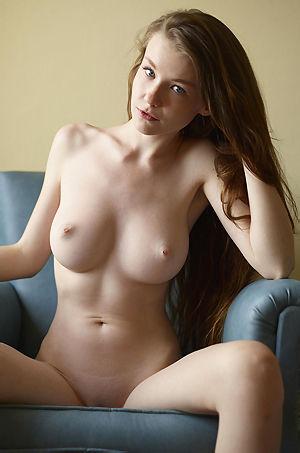 Emily Bloom Amazing Tight Body