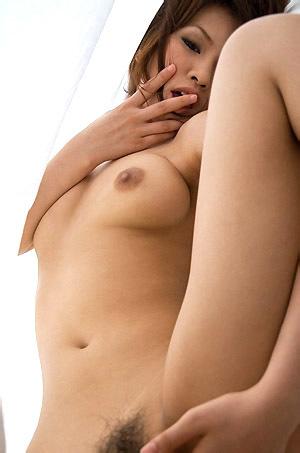 Hot Asian Mari Misaki