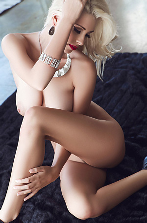 Alissa Arden Free Playboy Pictures