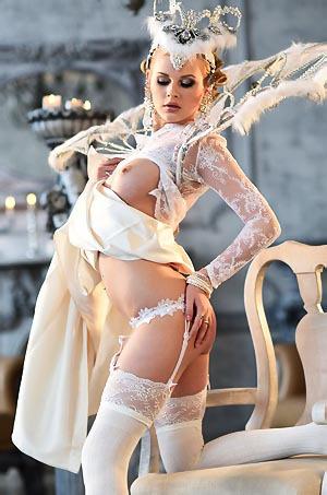Angelika - Snow Queen