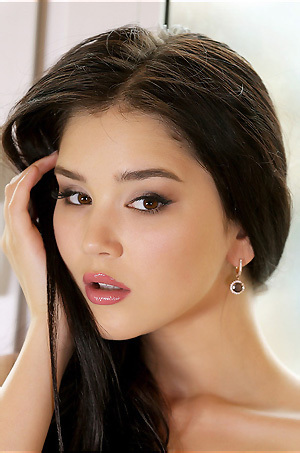 Malena Gorgeous Girl
