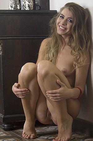 Beautiful Slatsjana
